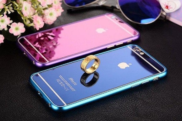 worldwidecases minali iphone