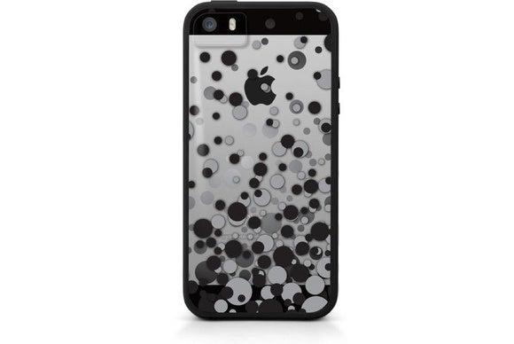 xdoria bubble iphone