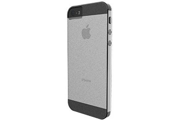xdoria defense360 iphone