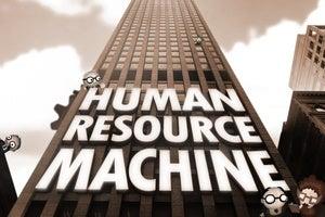 ysp humanresource lead