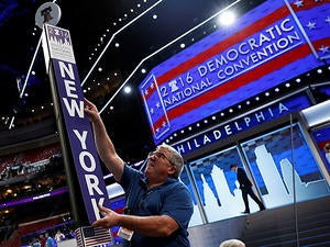 Why the attack on the DNC won't be the last one like it