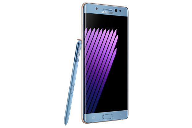 02 galaxy note7 blue