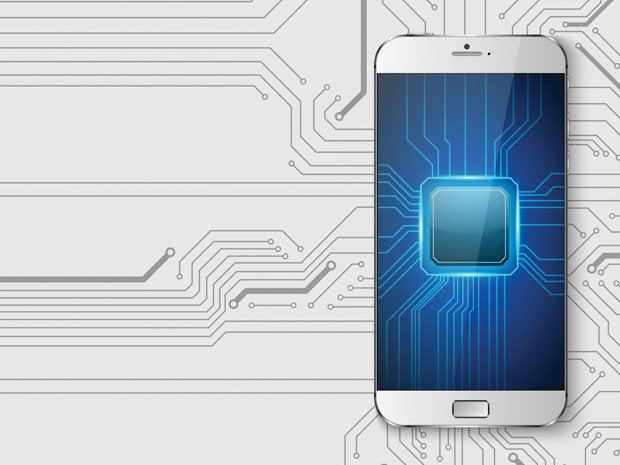 11 a10 processor
