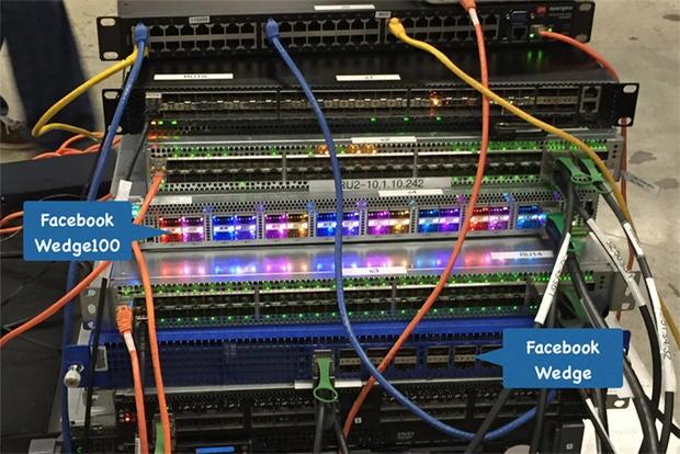 160803 facebook hardware 9