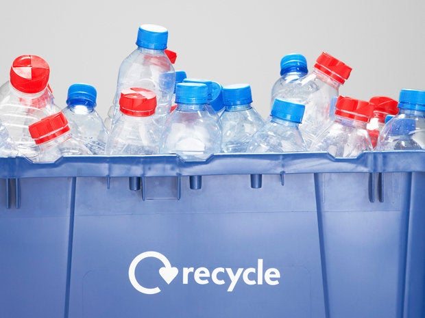 1 recycle ent protocols