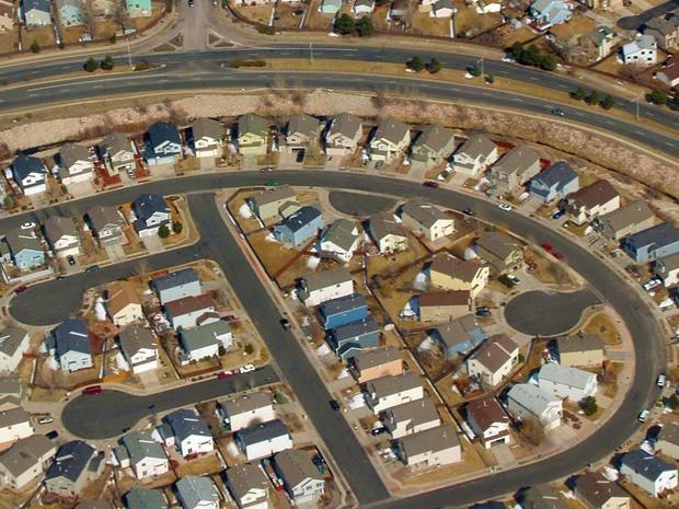 3 avoid cluster sprawl