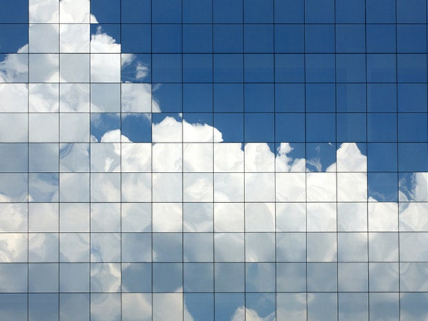 7 hyrbrid cloud
