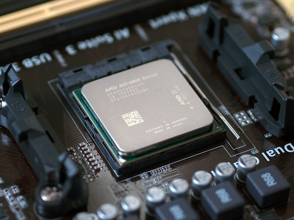10 killer PC upgrades that are shockingly cheap | PCWorld