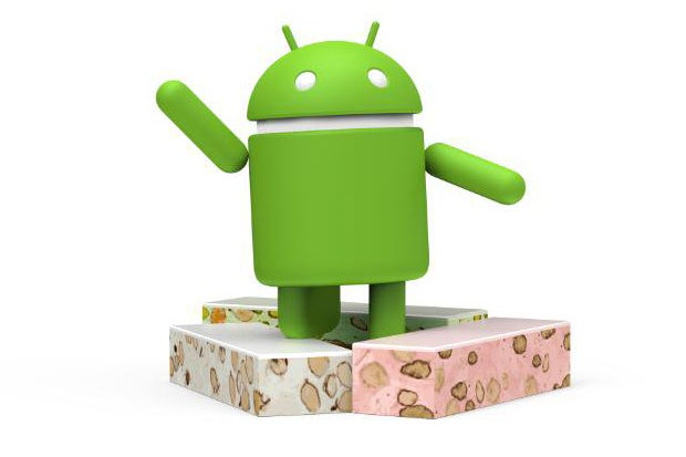 Android 7 0, Nougat: The complete FAQ | Computerworld