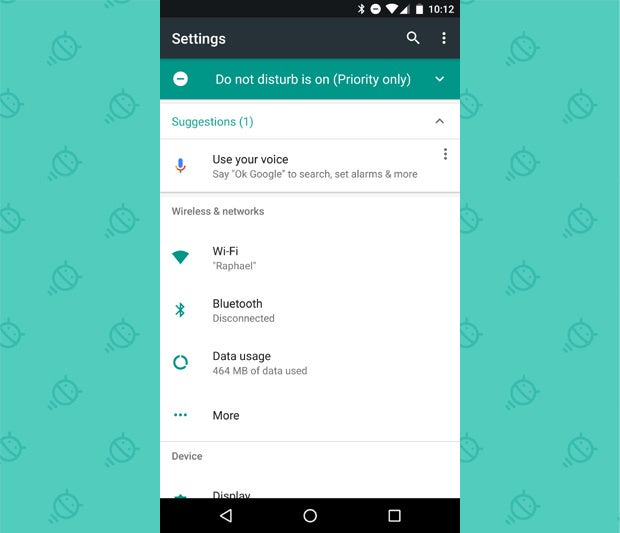 android 7.0 os free download for mobile