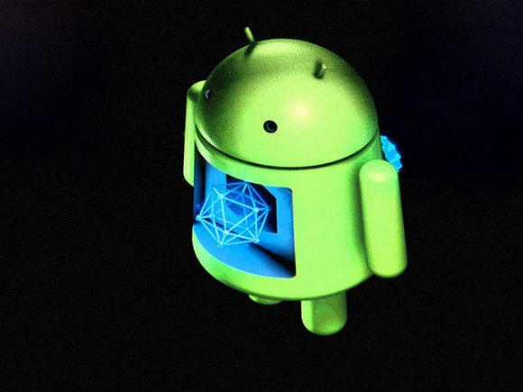 android beginners2
