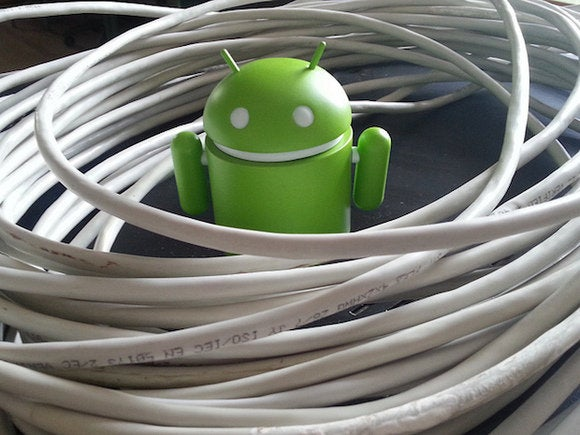 android beginners3