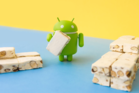 5 hidden Android Nougat features you should be using