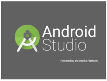 androidstudiop1 fig7