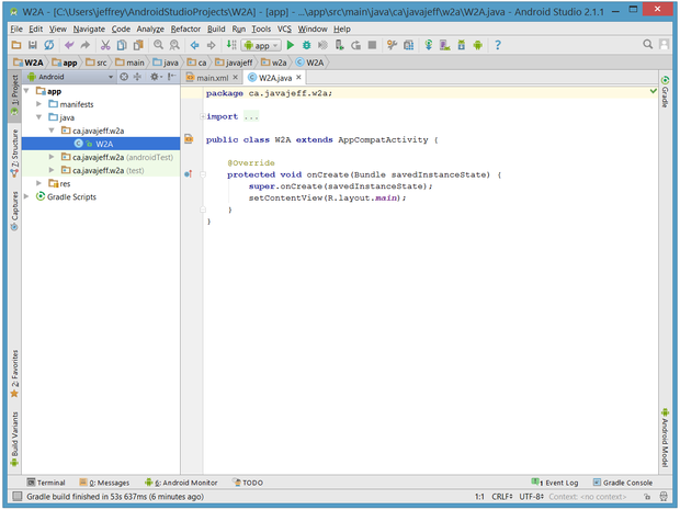 androidstudiop2 fig1