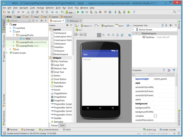 androidstudiop2 fig2