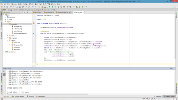 androidstudiop3 fig1
