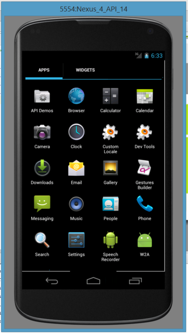 androidstudiop3 fig10