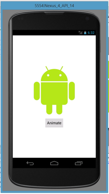 androidstudiop3 fig11