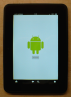 androidstudiop3 fig13