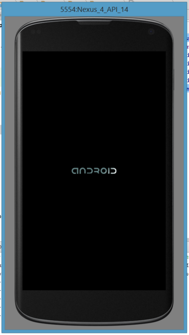androidstudiop3 fig7