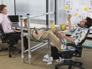 3 ways annoying coworkers kill productivity