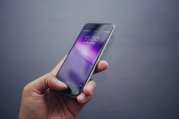 apple iphone 6 iphone 6s iphone 7