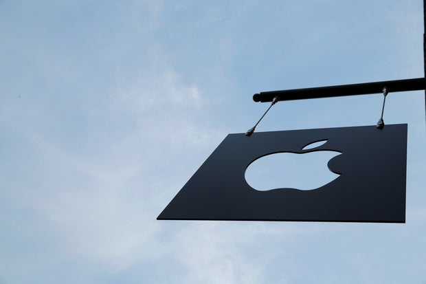 Apple's App Store Privacy Efforts are Backfiring Big Time