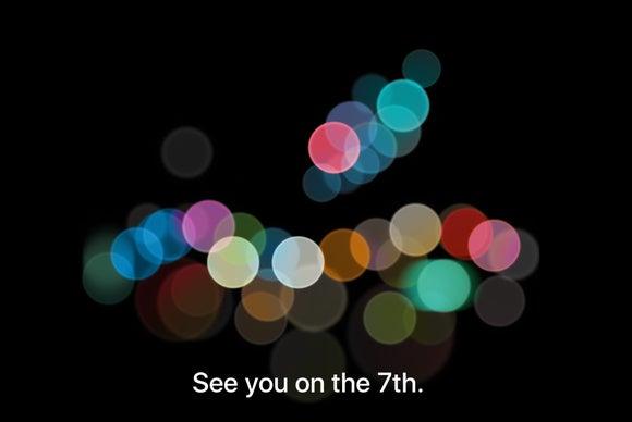 apple sep7 2016 event header iphone7