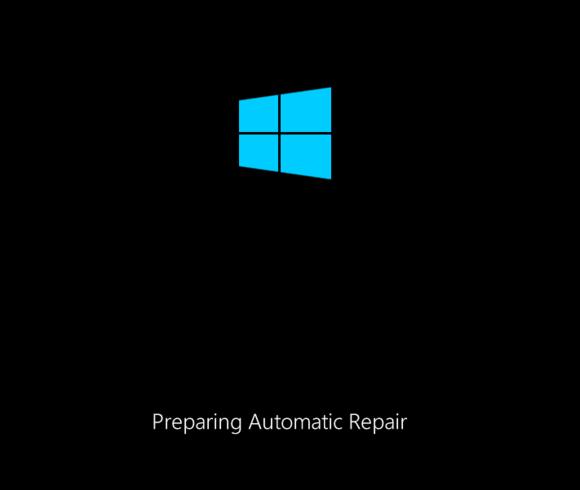 automaticrepair