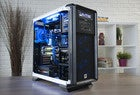 The 15 highest-performing PC components you can buy today