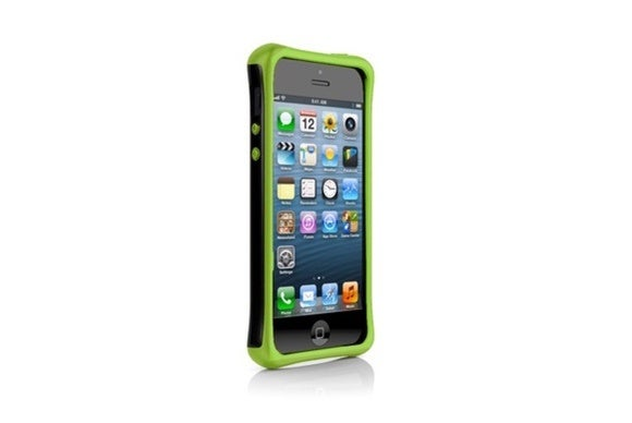 ballistic urbanite iphone
