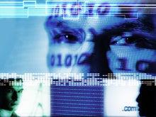 Cyber Threat Intelligence (CTI) – Part 2