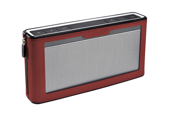 bose soundlink covers
