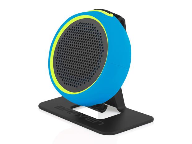 Braven 105 Bluetooth speaker