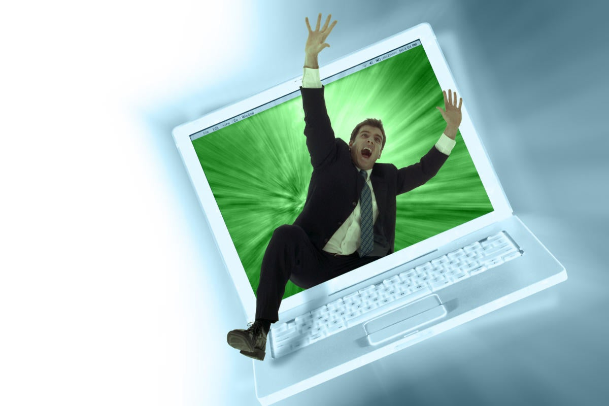 Botched Windows patch KB 3178690 freezes, crashes Excel 2010