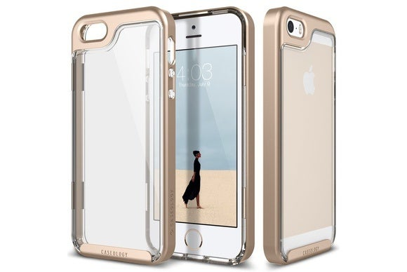 caseology skyfall iphone