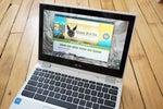 Google explains why Android apps still aren't on Chromebooks