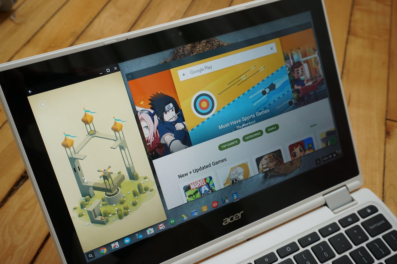 Fortnite Download Link Chromebook | Fortnite V Bucks