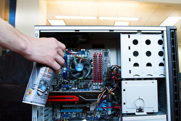 clean pc canned dust