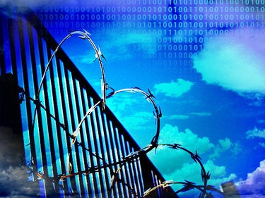 Cloud access security brokers deliver must-have protection for your SaaS apps