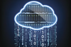 How to get the most out of data, services in a multi-cloud world