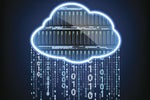 Migrating data to the cloud: back to the future?