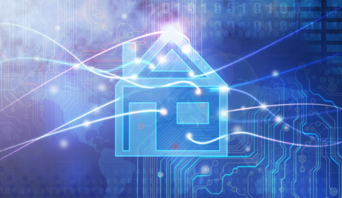 11 home IoT devices actually worth getting | InfoWorld