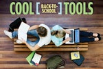 10 cool tech tools for heading back to school