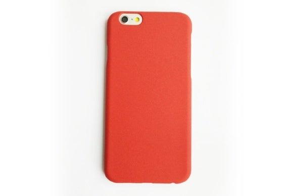 craycase sandcase iphone