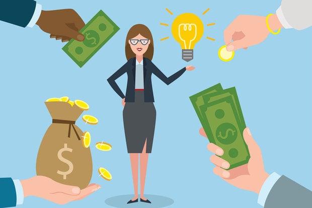 crowdfunding 10 tips