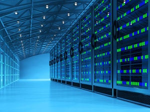 Two studies show the data center is thriving instead of dying