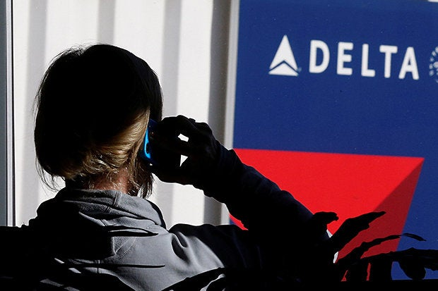 Cloud backup could have prevented Delta's meltdown