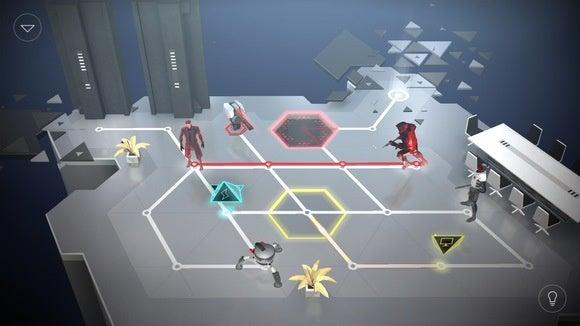 deusex go gameplay2